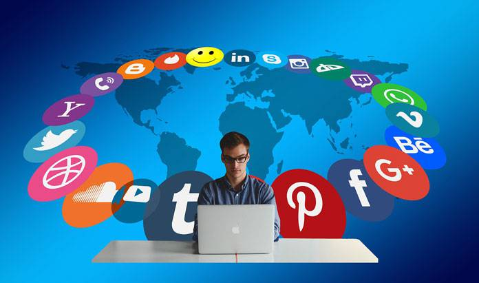 Tìm kiếm lượng khách hàng đa kênh