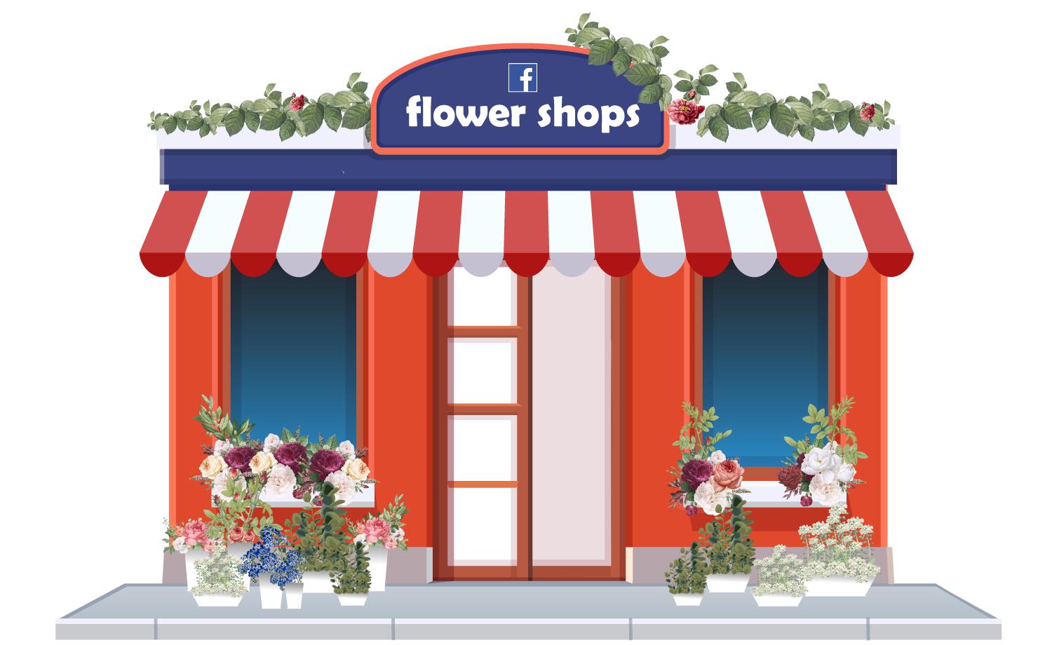 Bí quyết kinh doanh shop hoa tươi bước đầu thành công - 270801