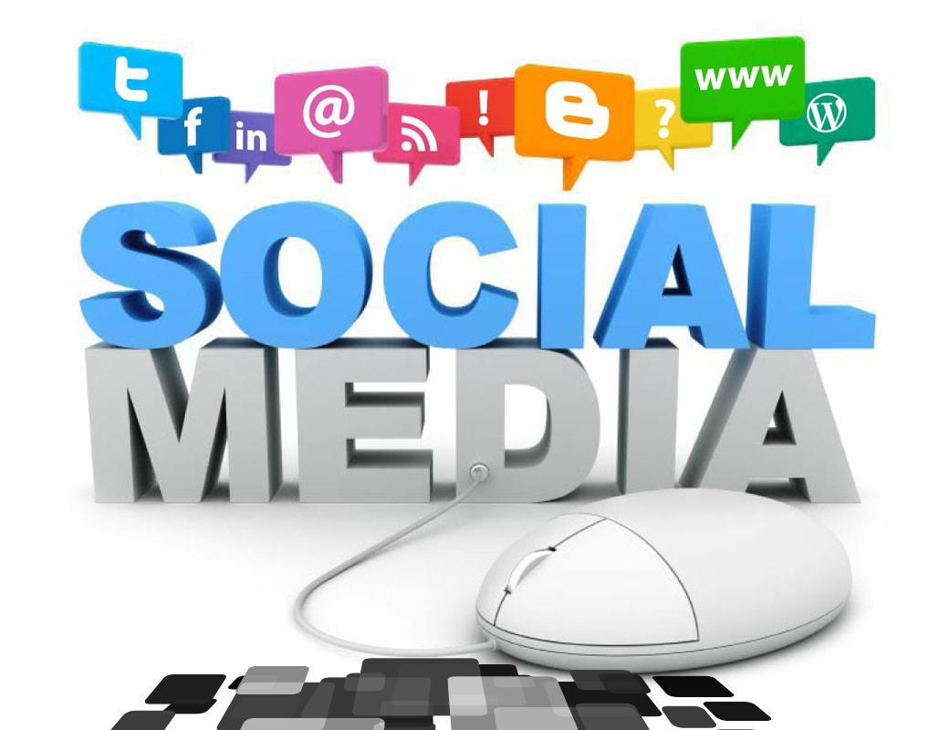 Chia sẽ kinh nghiệm bán hàng online hiệu quả nhất từ A đến Z - 267193
